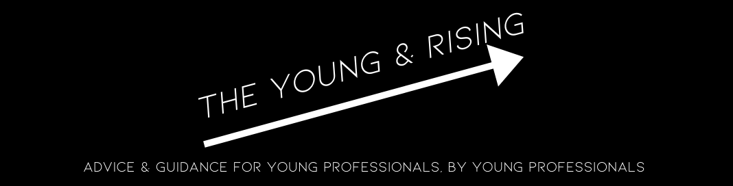 The Young & Rising