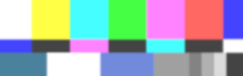 Multi-Color Grid